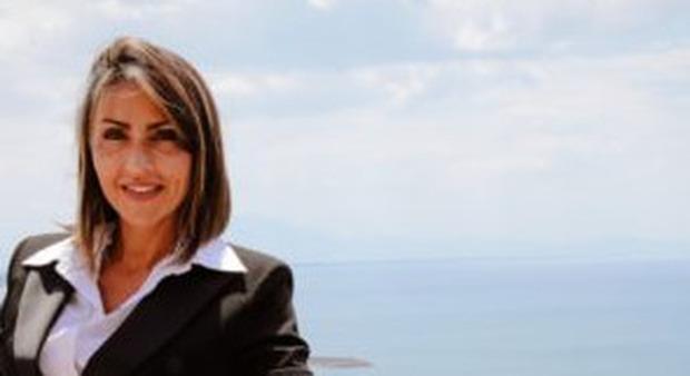 Elezioni Salerno, il leader delle Coop obbligava i dipendenti a votare la moglie: «So chi siete»