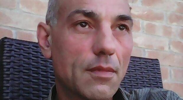 Salvatore Masia
