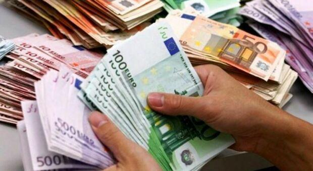 Sanità, 32 milioni ai privati a Udine