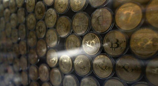 Truffano con i bitcoin, spariti nel nulla con 3,6 milardi di dollari due startupper sudafricani