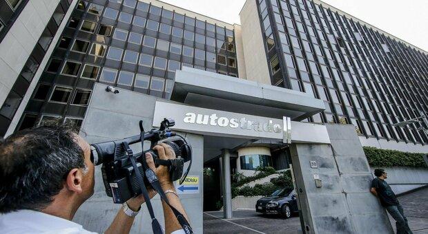 I Benetton vendono Auostrade a Cassa depositi e prestiti