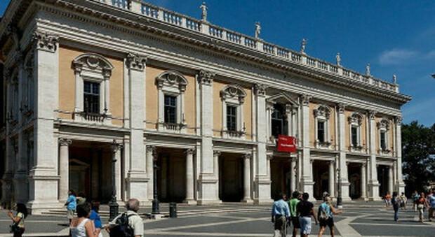 Parte la TTG, Rimini capitale del turismo per 3 giorni: 700 buyer da 40 Paesi, all'inaugurazione Garavaglia