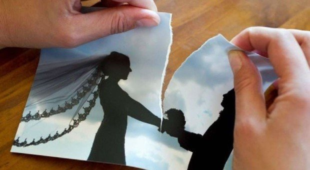 Egitto, «nostra figlia è bruttina»: lui chiede il divorzio alla moglie - Il  Gazzettino.it Viaggi