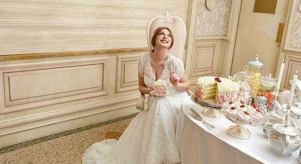 Dieta del Matrimonio, ecco come perdere 5 kg in 5 giorni: la forma perfetta per spose e invitate