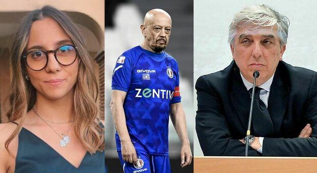 Enrico Ruggeri, nuove accuse: «Ecco perché alcuni cantanti hanno abbandonato. Pecchini? Si è rovinato la vita»