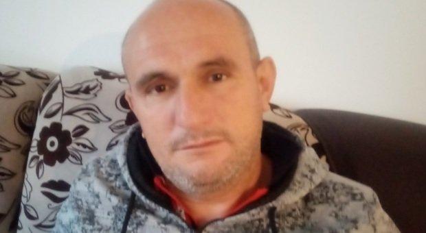Caerano San Marco, incidente sul lavoro oggi, la vittima Nasif Ajdarovski