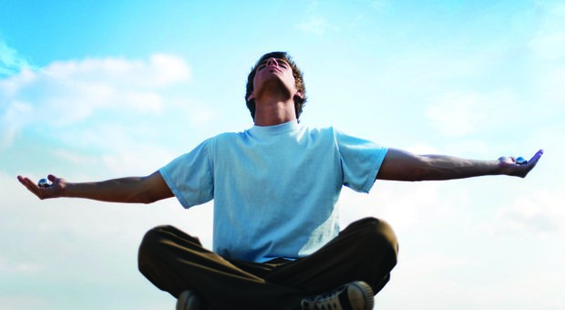 Wellness interiore: osservarsi dentro e autoregolarsi per essere migliori. Ecco come