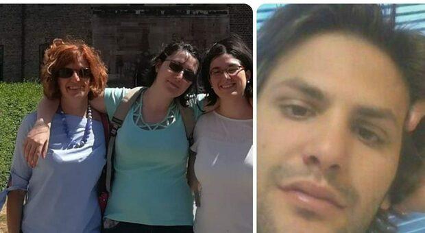 Laura Ziliani, figlie e fidanzato non rispondono. «Lui aveva una relazione con entrambe le ragazze»