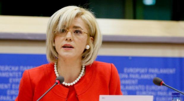 Terremoto, l'Ue stanzia fondi ma bacchetta l'Italia: «Soldi alle Regioni, ma niente crescita»