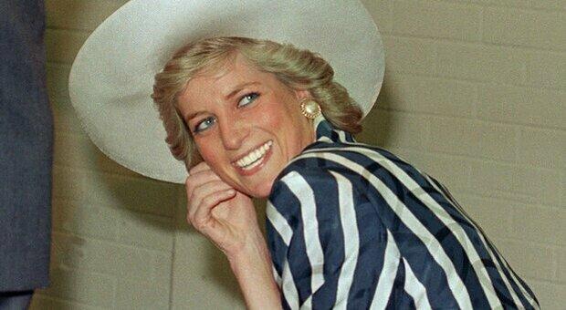 «Lady Diana sarebbe orgogliosa di William e Harry e delle loro mogli». Il racconto di Sarah Ferguson