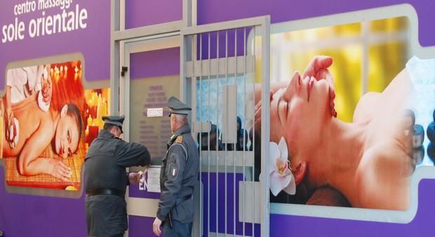 video massaggi hard italiani costo prostitute