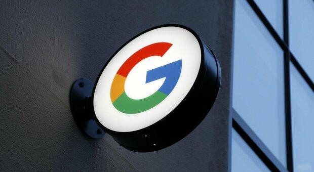 Google e YouTube vietano le pubblicità che negano il cambiamento climatico