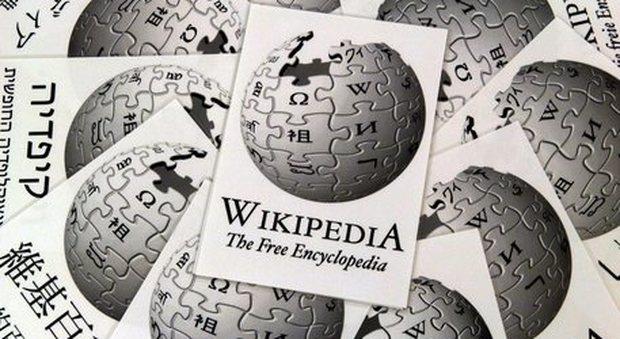 Copyright, domani il voto sulla riforma: Wikipedia Italia oscurata per protesta