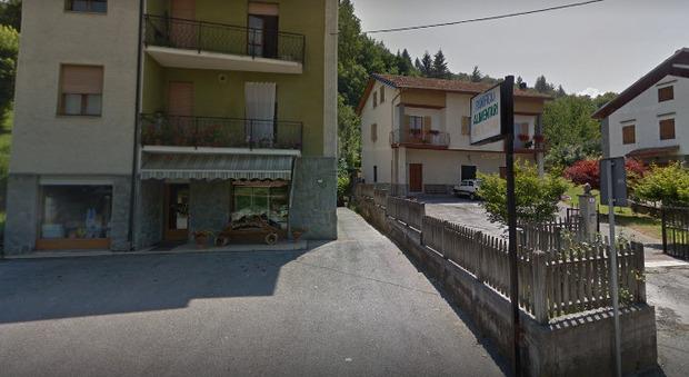 Cuneo, madre e figlio trovati morti nel laboratorio della panetteria: avvelenati da monossido di carbonio