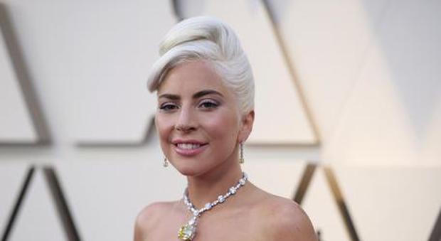 Coronavirus, Lady Gaga: «Ho parlato con Dio, ce la faremo»