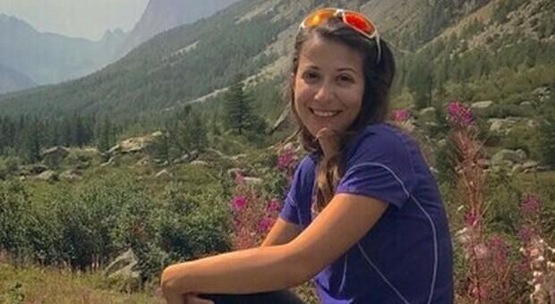 Silvia Deiana morta in Norvegia: caduta in un dirupo, era medico di famiglia a Bresso