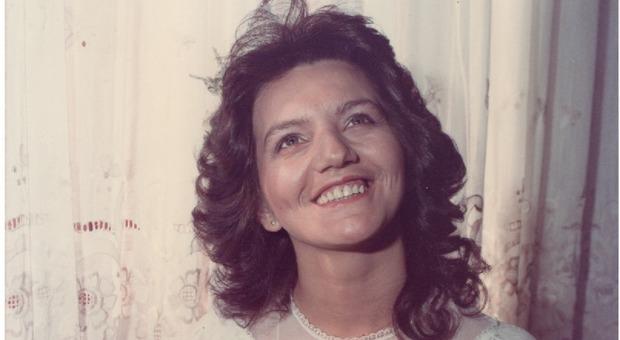 CAORLE - Bernardetta Gallo