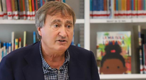 Referendum per la separazione, Brugnaro: «Non andate a votare»