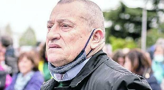 No Vax, tre procedimenti contro il medico e sindaco Riccardo Szumski