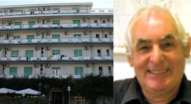 Si è spento Franco Visentin, pioniere del turismo a Jesolo