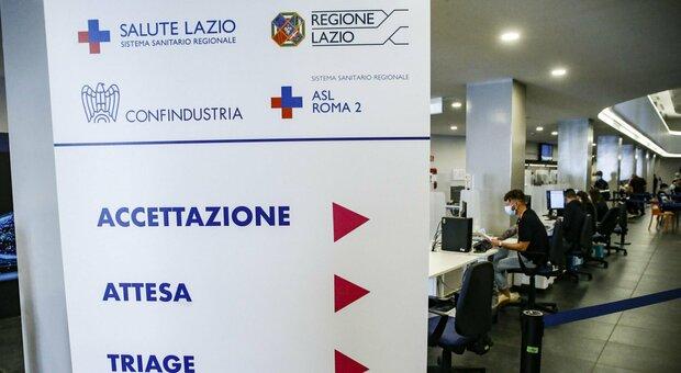 Hackerato il sito della Regione, Lazio, il vero obiettivo non sono i soldi: dietro di loro la mano no vax