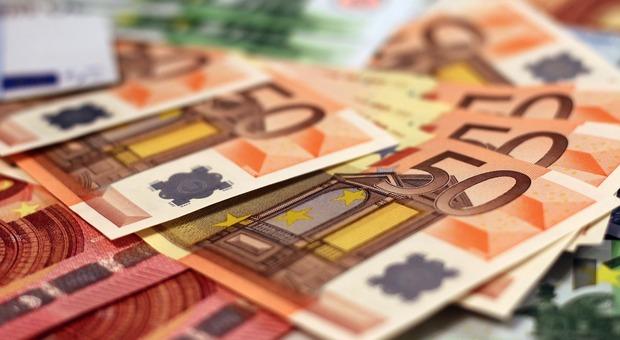 Commissioni per 70mila euro, la banca è costretta a restituirli all'imprenditore (Foto di moerschy da Pixabay)