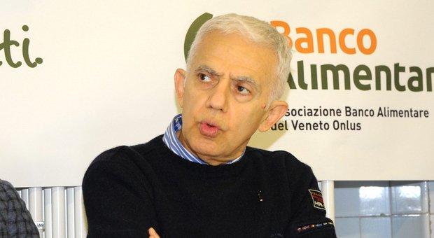 Don Rino Pittarello