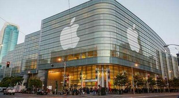 Apple nel mirino delle autorità russe: abuso posizione dominante sulle app