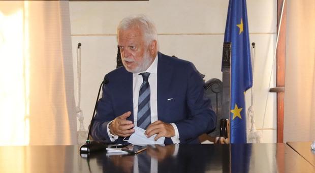 www.ilgazzettino.it