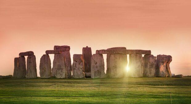 Solstizio d'estate, la giornata più lunga dell'anno: significato, riti e perché si festeggia oggi