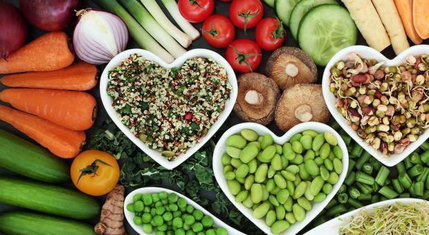 Dieta di settembre, come perdere 10 chili: menù (e trucchi) per ripartire al meglio
