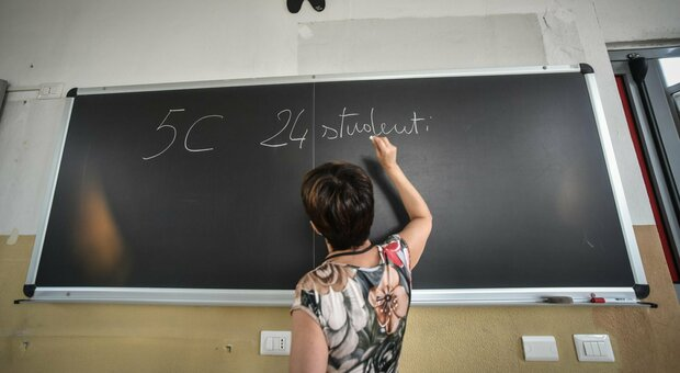 Scuola, il Tar del Veneto respinge la richiesta di sospensiva dei genitori