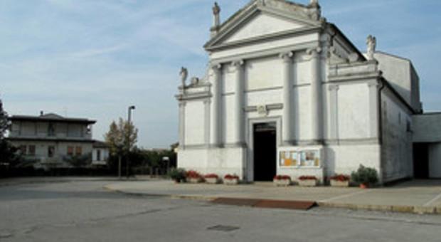 Fermati due cittadini albanesi uno gravato da espulsione for Questura di vicenza permesso di soggiorno
