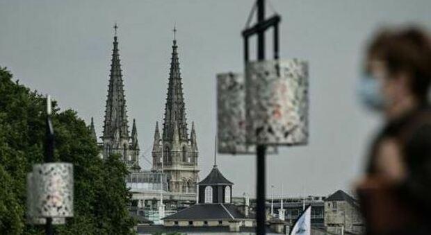 Variante Delta, i contagi in Europa aumentano: boom di casi in Francia, Germania, Spagna e Olanda