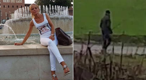 Milano, Luljeta uccisa a coltellate in strada dal convivente: l'uomo ha confessato l'omicidio