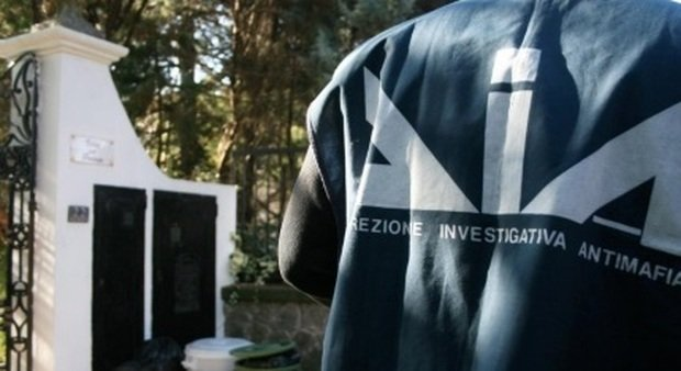Immobiliare mafia a Nordest: ville confiscate. Vicenza in testa