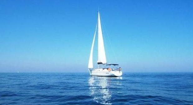 Ufficio Per Targhe Barche Venezia : Barche il gazzettino