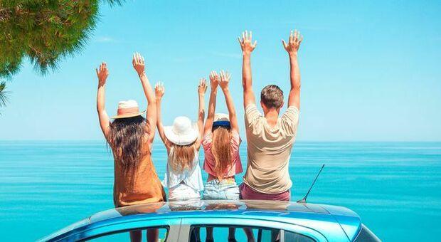 Bonus vacanze, doppio flop: più che dimezzato l'utilizzo, non spesi oltre 350 milioni