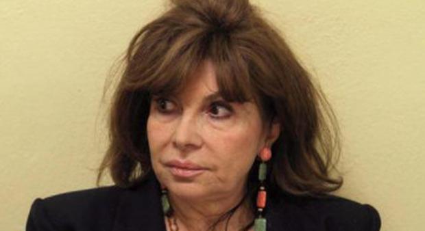Delitto Gucci, Patrizia Reggiani: «Non ho mai odiato Maurizio, l'ho fatto uccidere per stizza»