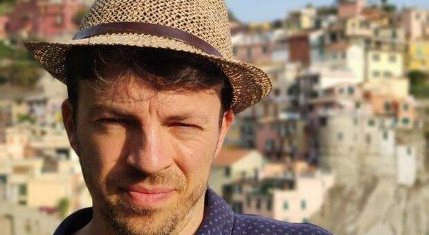 Colletta per trovare Federico scomparso tra i monti: già 10mila euro