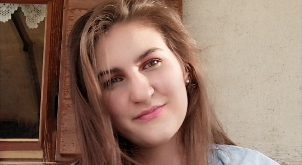 Sara Candeago