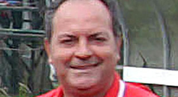 Giancarlo Busatto morto a 54 anni