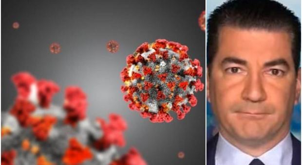 La quarta ondata «sarà l'ultima, il virus sarà come un'influenza stagionale»: l'affondo del fisico