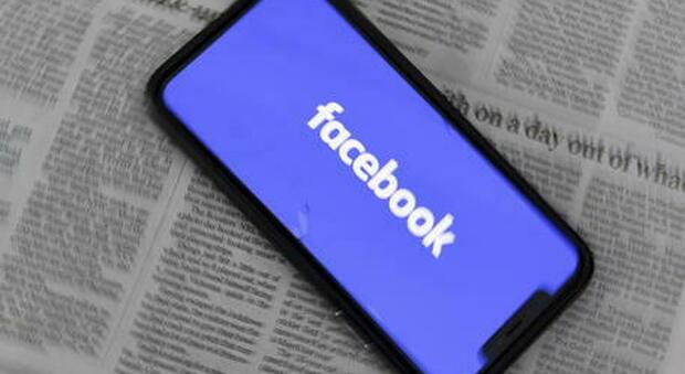 Limiti sì, ma non per tutti: così Facebook salva i vip