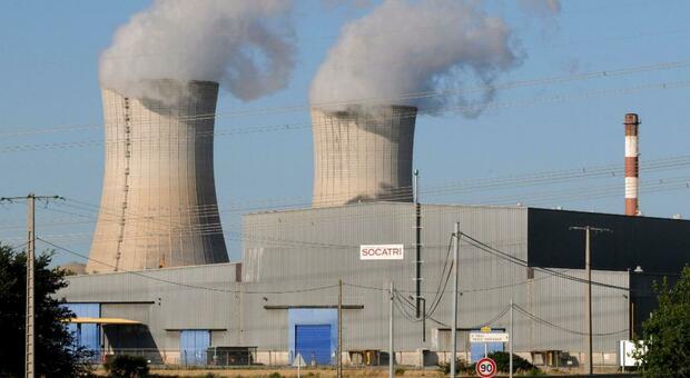 Energia, allarme Ue. Draghi: «Tuteleremo consumo e imprese»