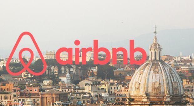 Airbnb il for Tassa di soggiorno amsterdam