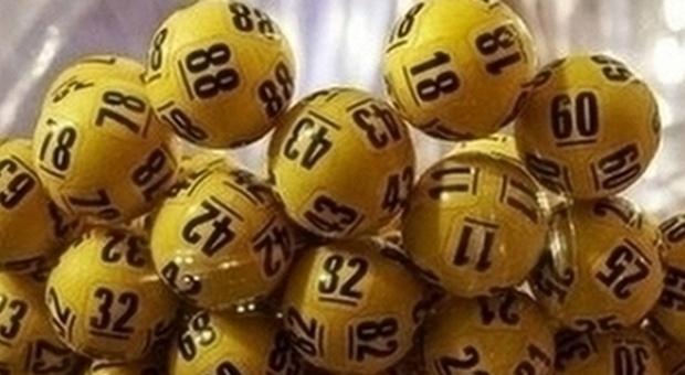 Estrazioni Lotto e Superenalotto di oggi giovedì 7 settembre 2021: i numeri vincenti e le quote