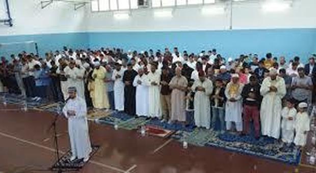 siti Web di incontri musulmani gratuiti