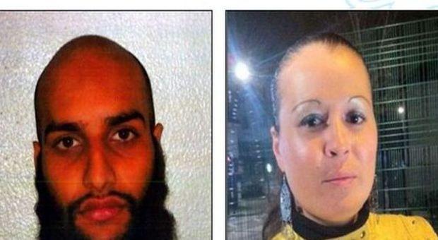 Uccide prostituta incinta per strada: «Era vicina alla Moschea»