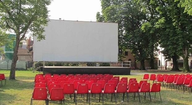 Cinema Villa Fabris